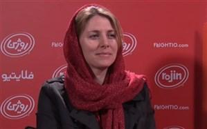 مسئول خرید کانال 3 تلویزیون فرانسه: وقتی تحریمها سنگینتر شد تصمیم گرفتیم بیشتر فیلم ایرانی بخریم