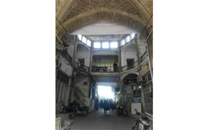 ثبت ملی  9 بنای تاریخی در قم