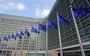 اتحادیه اروپا از تمدید نشدن معافیت های نفتی و هسته ای ایران ابزار نگرانی کردند