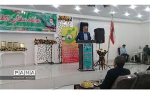 خدمتگزاری و تکریم معلمان یک اصل ضروری در جامعه اسلامی
