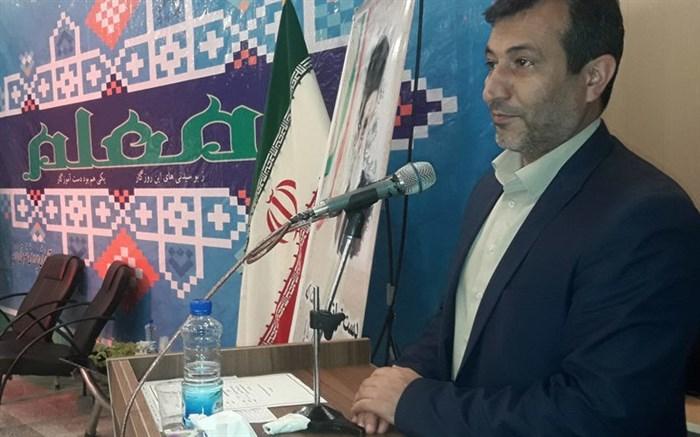 احمدحسینی