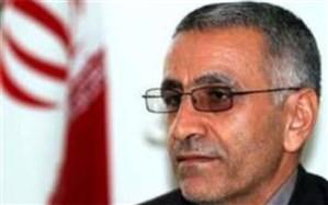سرپرست معاونت توسعه مدیریت و منابع استانداری بوشهر منصوب شد