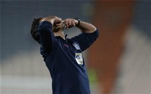 لیگ قهرمانان آسیا؛ پایان استقلال هم در آسیا خوش شد