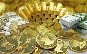 پیشبینی کاهش 5 درصدی نرخ سکه تا ماه آینده