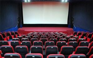 آمار فروش سینما تا صبح امروز اعلام شد