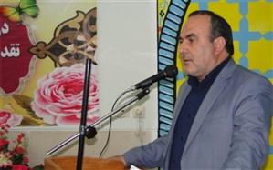 معاون متوسطه آموزش و پرورش  اصفهان:مدیران مدارس باید بصورت عملیاتی رویکرد جدید تعلیم و تربیت را پیگیری کنند