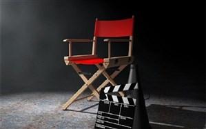 صدور مجوز نمایش برای سه فیلم