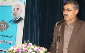 استان بوشهر در شاخصهای آموزشی و پرورشی سیر صعودی داشته است