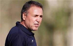 افشاگری بزرگ کاپیتان سابق استقلال درباره شرطبندی در فوتبال ایران