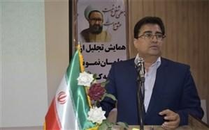 کاهش تعداد بیسوادان در استان بوشهر با جدیت دنبال میشود