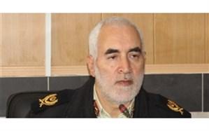 دستگیری 11 نفر تهیه و توزیع کننده الکل های تقلبی در اردبیل