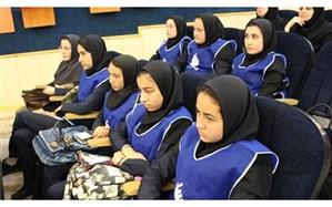 آغاز اجرای طرح ملی داناب در اردبیل