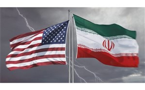 آمادگی بغداد برای ایفای نقش میان تهران و واشنگتن