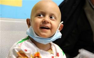 نجات جان بیماران صعبالعلاج با اهدای سلولهای بنیادی