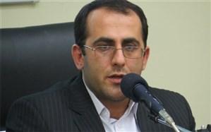 سرپرست فرمانداری شهرستان زاهدان: کشف 17 تن مواد مخدر در این شهرستان