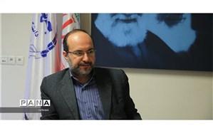 مسعود ثقفی: ثبتنام سال آینده فقط برای پایه اول ابتدایی که آزمونهای اختصاصی دارند، صورت میگیرد