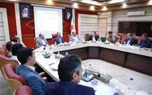 توسعه گردشگری به فضای اقتصادی استان کمک فراوانی می کند