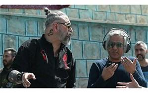 نگاهی به فروش هفتگی سینمای ایران