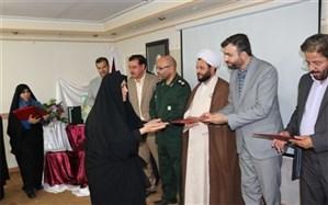 هاشمی: توقفناپذیری پدیدههای اجتماعی، کار معلمان امروز را به مراتب سختتر از گذشته کرده است