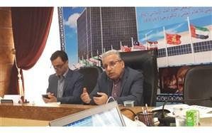رئیس مرکز منطقهای اطلاعرسانی علوم و فنون (ricest): افزایش 9 درصدی تولید علم در کشورهای اسلامی