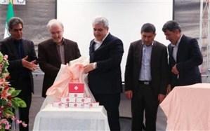 خط تولید نسل سوم پادزهر مار و عقرب در کشور افتتاح شد