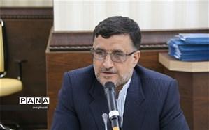 اقدامات پیشگیرانه از جرائم انتخاباتی در کرمان کلید خورد