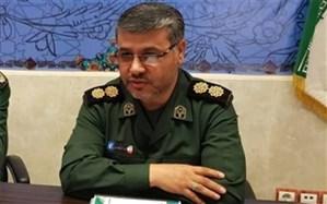 رییس سازمان بسیج سازندگی استان: 450 گروه جهادی شناسنامه دار در آذربایجان شرقی فعالیت می کنند