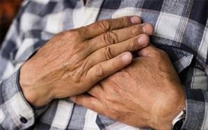 نجات جان برخی بیماران دچار ایست قلبی_ تنفسی با دستگاه اکمو