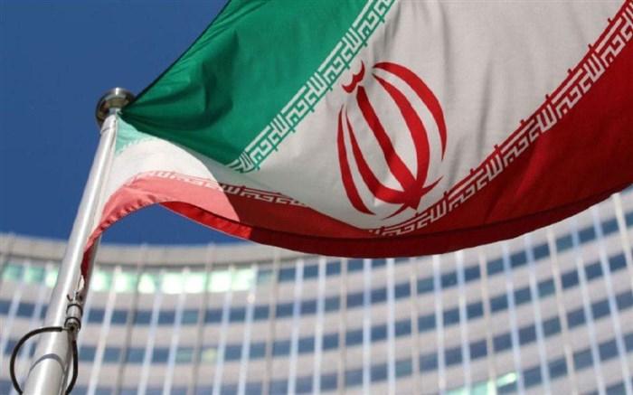 ایران فردا تصمیم خود را برای کاهش تعهداتش در برجام اعلام می کند