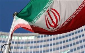 از نامه روحانی به 5 کشور تا پیام ظریف به موگرینی؛ همه آنچه که باید از کاهش تعهدات برجامی ایران بدانید