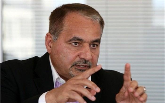 موسویان: مقامات بینالمللی، آمریکا و منطقه باید برای تعامل با ایران دست به دست هم دهند
