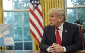 پایانی بر واقعگرایی راهبردی در کاخ سفید
