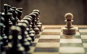 افتخار آفرینی دانش آموز همدانی در مسابقات جهانی شطرنج