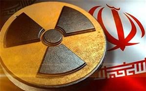 درخواست فرانسه و آلمان از ایران: به برجام پایبند بمانید