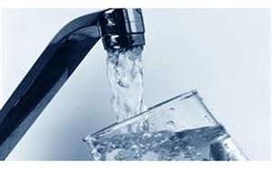 آب شرب پلدشت تا اطلاع ثانوی قابل آشامیدن نیست