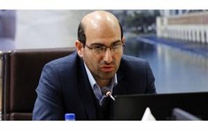 ابوترابی: لایحه مالیات بر ارزشافزوده، شوراها و دهیاریها را خلع سلاح میکند