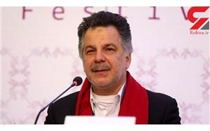 حسین فرحبخش:  اگر عدهای نمیتوانند بلیت ارزان سینما را بخرند، تهیهکنندهنباید هزینهاش را بدهد
