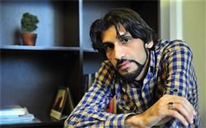 کارگردان فیلم «لکنت»: بودجه های استانی سبب رشد و گسترش سینما کشورمی شود