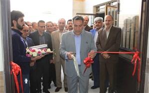 مدیر کل آموزش وپرورش فارس : 15 درصد دانشآموزان فارس در مدارس غیردولتی مشغول به تحصیل هستند