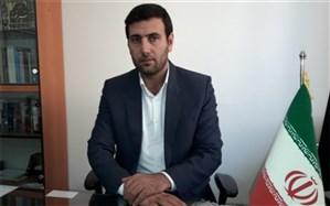 کسب مقام نخست مسابقات قرآن، نماز وعترت شهرستانهای استان تهران  توسط ناحیه دو شهر ری
