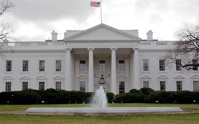 کاخ سفید: واشنگتن تحریم های تازه ای علیه ایران وضع می کند