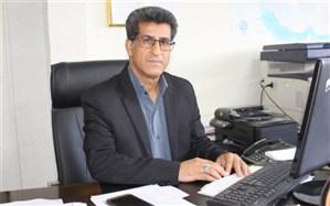 نتایج چهاردهمین دوره جشنواره روش های برتر تدریس درس تربیت بدنی استان بوشهر اعلام شد