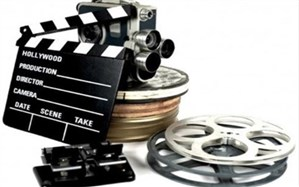 برگزاری آزمون ورودی دوره فیلمسازی 98 انجمن سینمای جوانان ایران