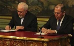 پروتکل الحاقی به موافقتنامه تسهیل روادید بین ایران و روسیه امضا شد