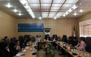 سمنان رتبه یک طرح ایران مهارت را کسب کرد