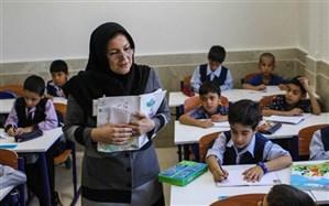 صدور احکام و افزایش حقوق سال ۹۸ فرهنگیان