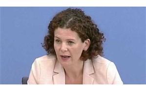 سخنگوی وزارت خارجه آلمان: اینستکس به دلیل  پیچیدگی و انتظارات طرف ایرانی تحقق نیافته است
