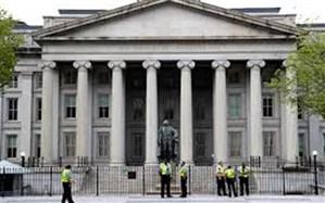 آمریکا تحریم جدیدی علیه ونزوئلا اعمال کرد