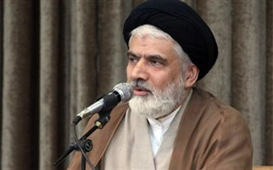 ائتلاف گرگ  و روباه بر علیه انقلاب اسلامی