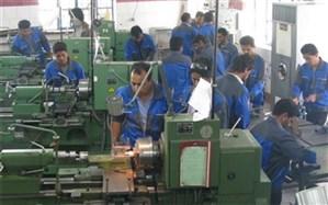 البرز در جایگاه نخست پرداخت تسهیلات رونق تولید